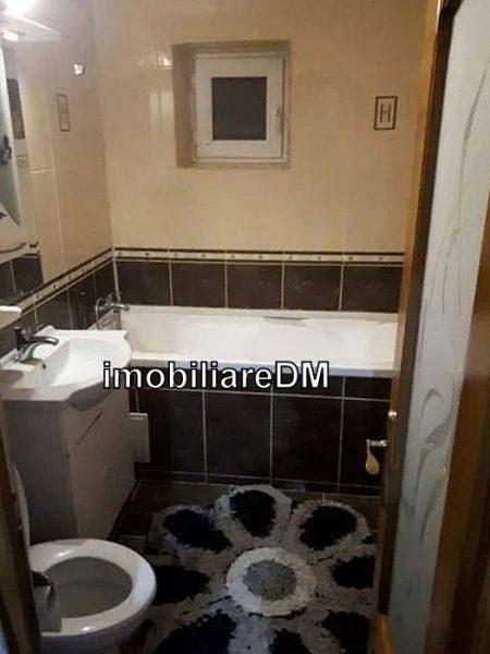 inchiriere-apartament-IASI-imobiliareDM6CUGDGFNCVBNVGH5F2632154