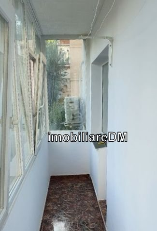 inchiriere-apartament-IASI-imobiliareDM3SIRGFHJFGH632975