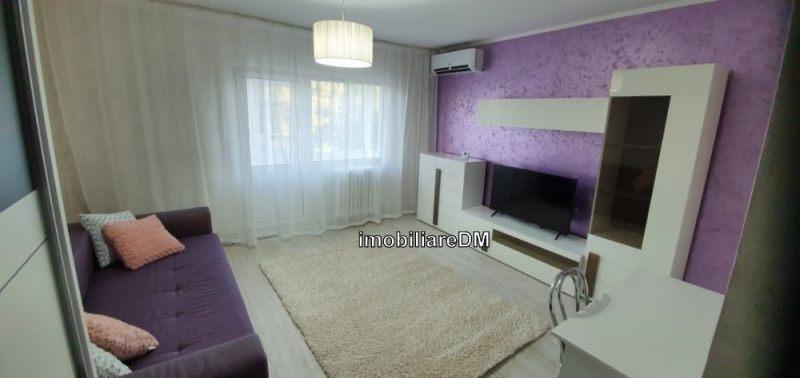inchiriere-apartament-IASI-imobiliareDM5SIRGFHJFGH632975