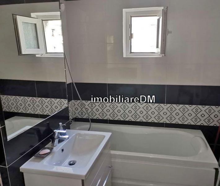 inchiriere-apartament-IASI-imobiliareDM1CANDNVB54863297