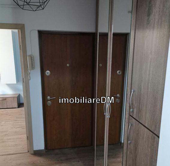 inchiriere-apartament-IASI-imobiliareDM2CANDNVB54863297