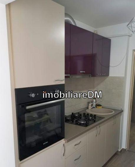 inchiriere-apartament-IASI-imobiliareDM3CANDNVB54863297
