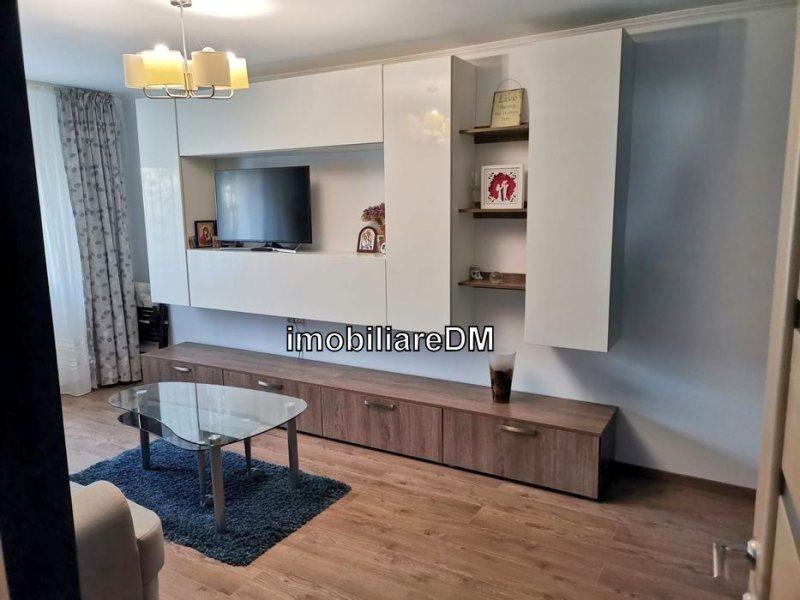 inchiriere-apartament-IASI-imobiliareDM5CANDNVB54863297