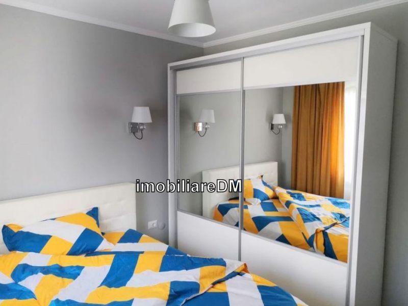 inchiriere-apartament-IASI-imobiliareDM6CANDNVB54863297