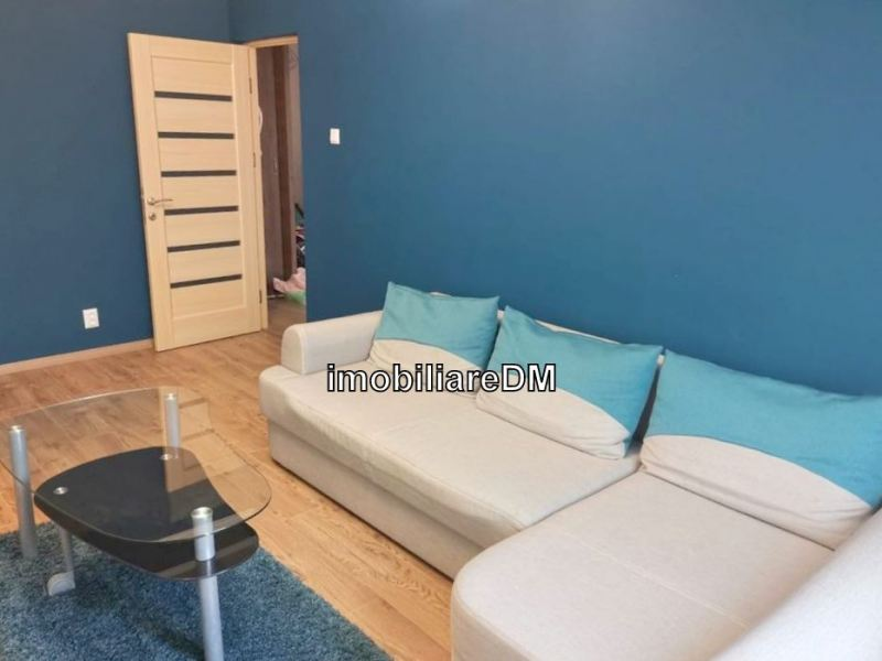 inchiriere-apartament-IASI-imobiliareDM7CANDNVB54863297