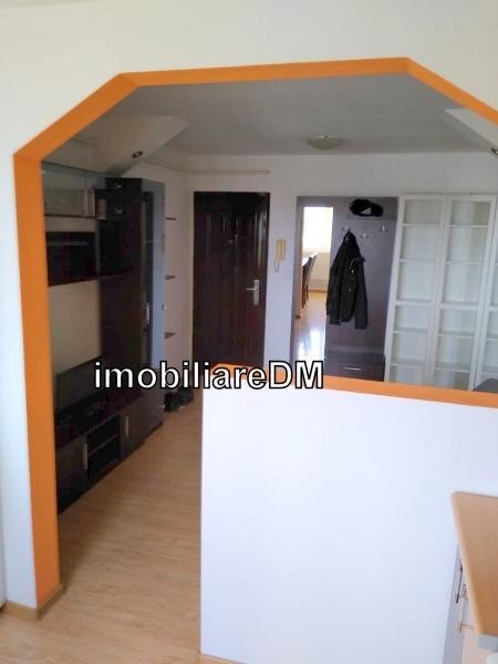 inchiriere-apartament-IASI-imobiliareDM3NICASDZVXCVSDF5362425