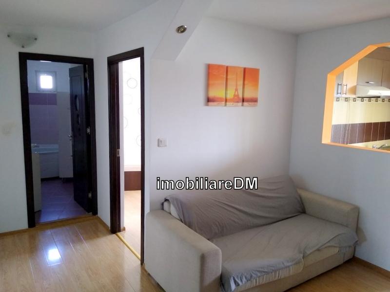 inchiriere-apartament-IASI-imobiliareDM4NICASDZVXCVSDF5362425