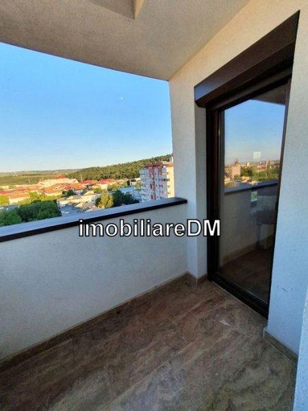 inchiriere-apartament-IASI-imobiliareDM1NICSGBXCVDF5D26325412
