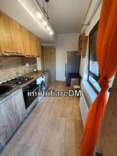 inchiriere-apartament-IASI-imobiliareDM2NICSGBXCVDF5D26325412