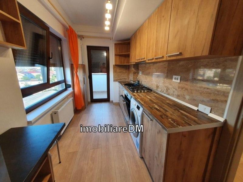 inchiriere-apartament-IASI-imobiliareDM3NICSGBXCVDF5D26325412