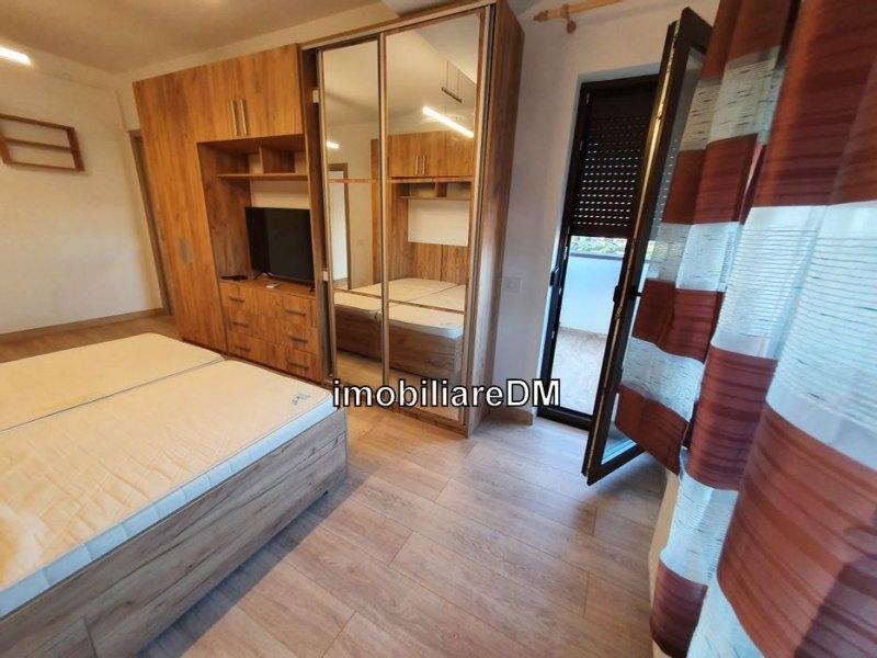 inchiriere-apartament-IASI-imobiliareDM4NICSGBXCVDF5D26325412