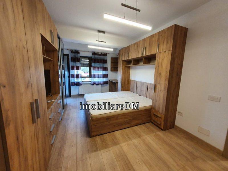 inchiriere-apartament-IASI-imobiliareDM5NICSGBXCVDF5D26325412