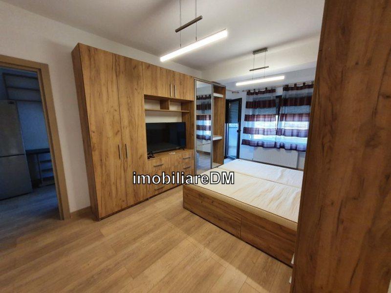 inchiriere-apartament-IASI-imobiliareDM6NICSGBXCVDF5D26325412
