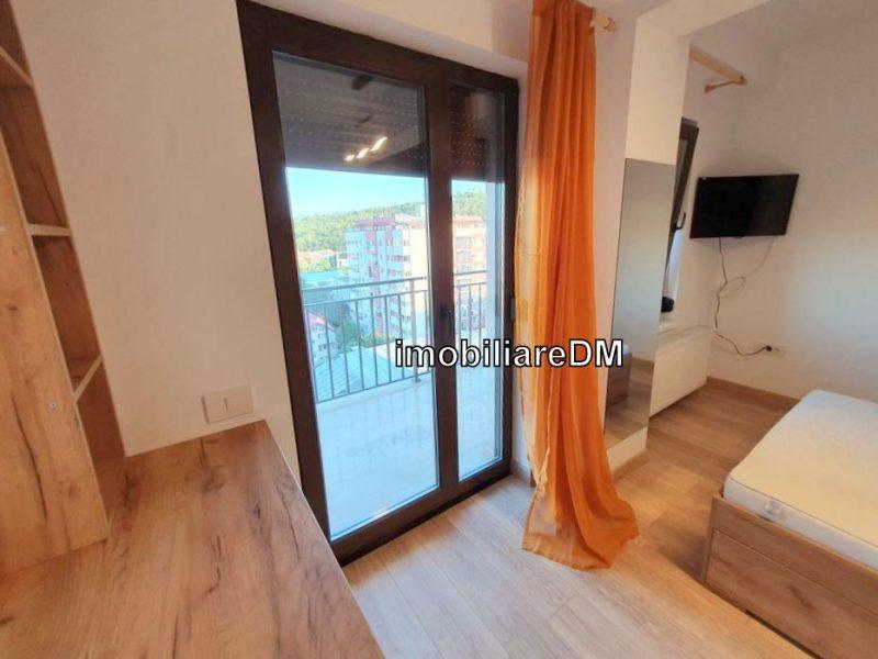 inchiriere-apartament-IASI-imobiliareDM7NICSGBXCVDF5D26325412