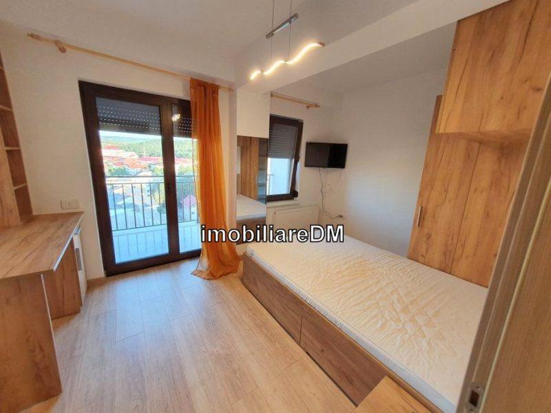 inchiriere-apartament-IASI-imobiliareDM8NICSGBXCVDF5D26325412