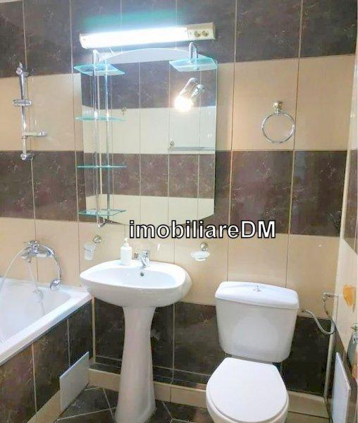 inchiriere-apartament-IASI-imobiliareDM2AUTDYJFGH534923