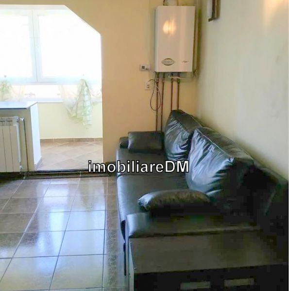 inchiriere-apartament-IASI-imobiliareDM3AUTDYJFGH534923
