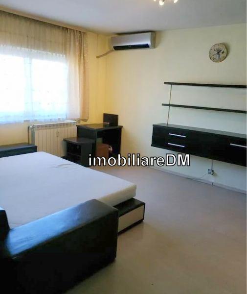 inchiriere-apartament-IASI-imobiliareDM5AUTDYJFGH534923