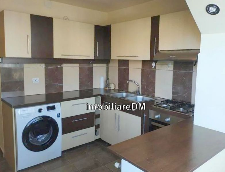 inchiriere-apartament-IASI-imobiliareDM6AUTDYJFGH534923
