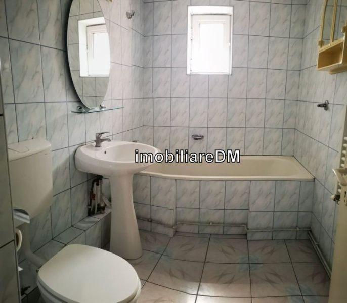 inchiriere-apartament-IASI-imobiliareDM1PACDGBBDFV8542696