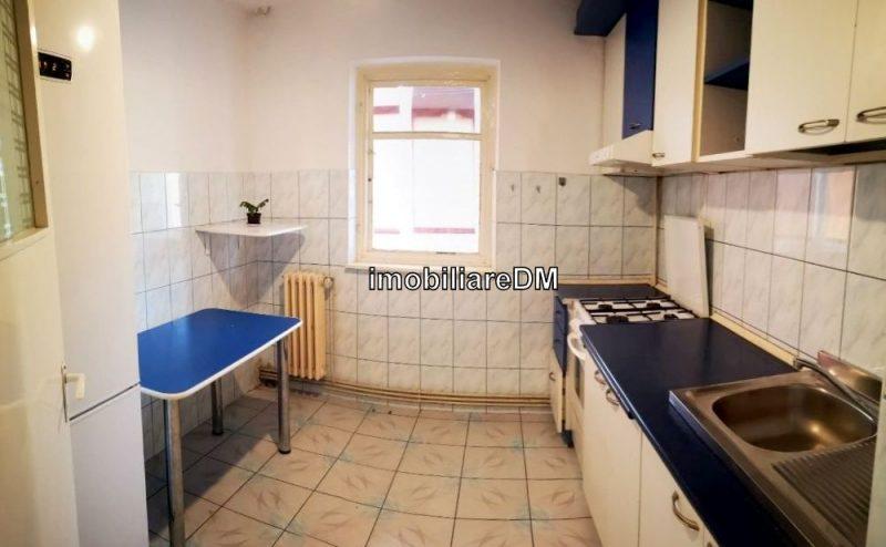 inchiriere-apartament-IASI-imobiliareDM2PACDGBBDFV8542696