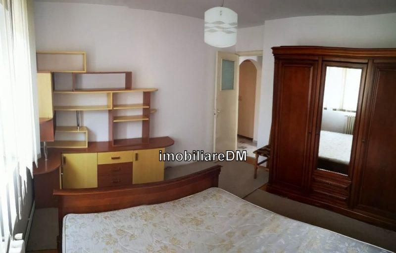 inchiriere-apartament-IASI-imobiliareDM4PACDGBBDFV8542696