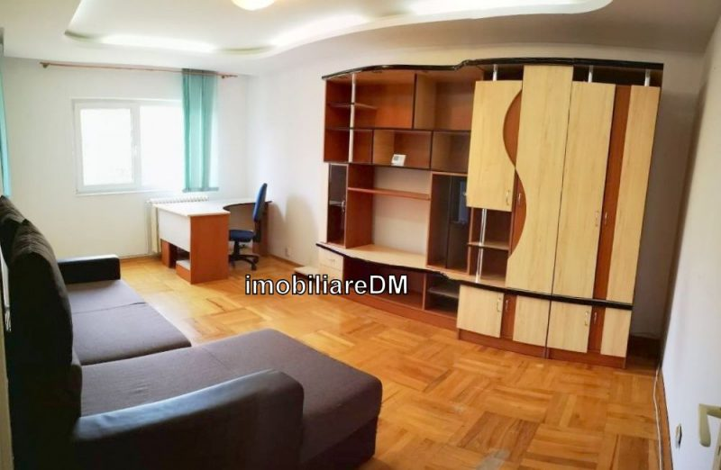 inchiriere-apartament-IASI-imobiliareDM5PACDGBBDFV8542696