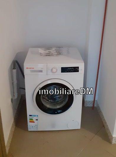 inchiriere-apartament-IASI-imobiliareDM1TATMIDOSLAP52363