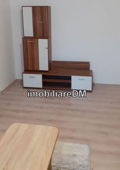 inchiriere-apartament-IASI-imobiliareDM2TATMIDOSLAP52363