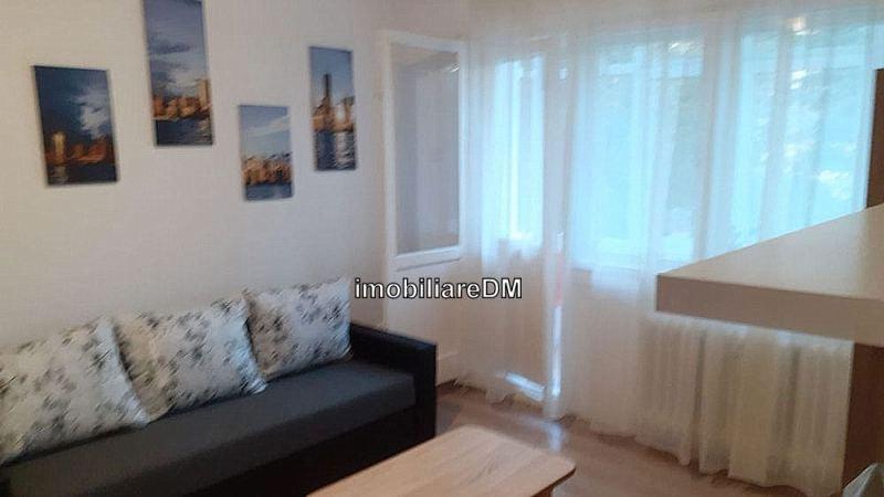 inchiriere-apartament-IASI-imobiliareDM6TATMIDOSLAP52363