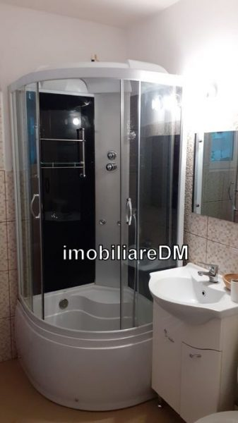 inchiriere-apartament-IASI-imobiliareDM7TATMIDOSLAP52363