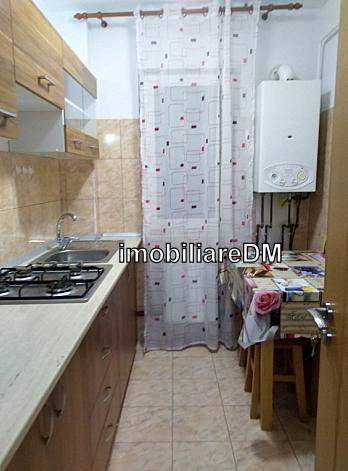 inchiriere-apartament-IASI-imobiliareDM1ACBMAOSK663529