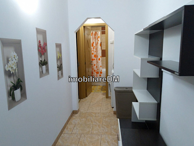 inchiriere-apartament-IASI-imobiliareDM2ACBMAOSK663529