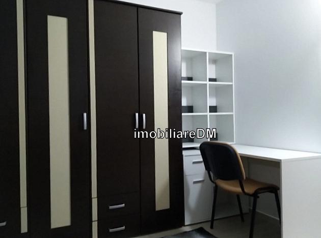 inchiriere-apartament-IASI-imobiliareDM5ACBMAOSK663529