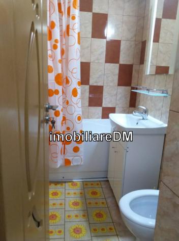 inchiriere-apartament-IASI-imobiliareDM6ACBMAOSK663529