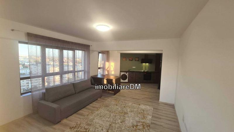 inchiriere-apartament-IASI-imobiliareDM2NICSEFXCBCV56329725
