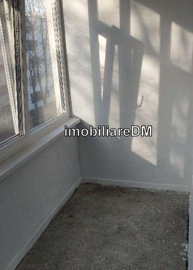 inchiriere-apartament-IASI-imobiliareDM2TATXCN-NCVBBXCVNF5G2164323