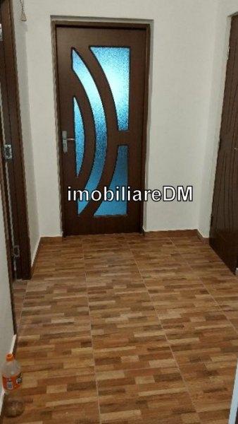 inchiriere-apartament-IASI-imobiliareDM4TATXCN-NCVBBXCVNF5G2164323