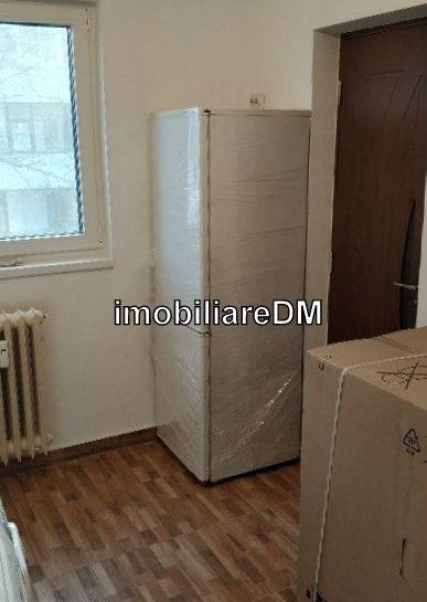 inchiriere-apartament-IASI-imobiliareDM5TATXCN-NCVBBXCVNF5G2164323