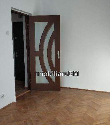inchiriere-apartament-IASI-imobiliareDM6TATXCN-NCVBBXCVNF5G2164323