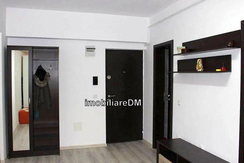 inchiriere-apartament-IASI-imobiliareDM2OANHGCNVB52364228