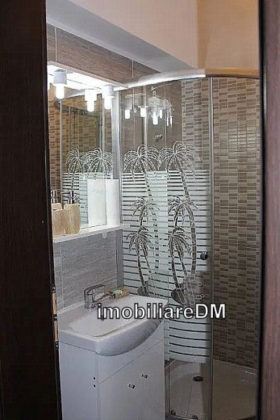 inchiriere-apartament-IASI-imobiliareDM3OANHGCNVB52364228