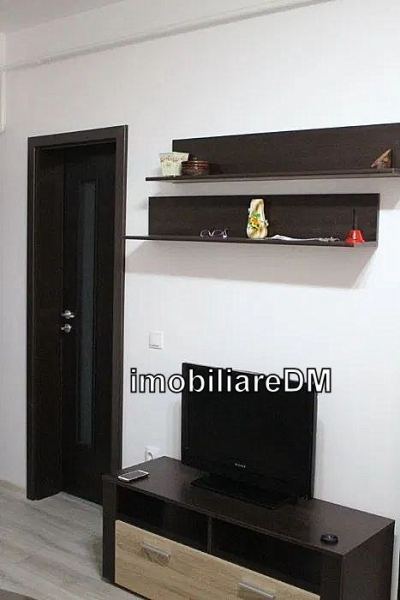 inchiriere-apartament-IASI-imobiliareDM4OANHGCNVB52364228