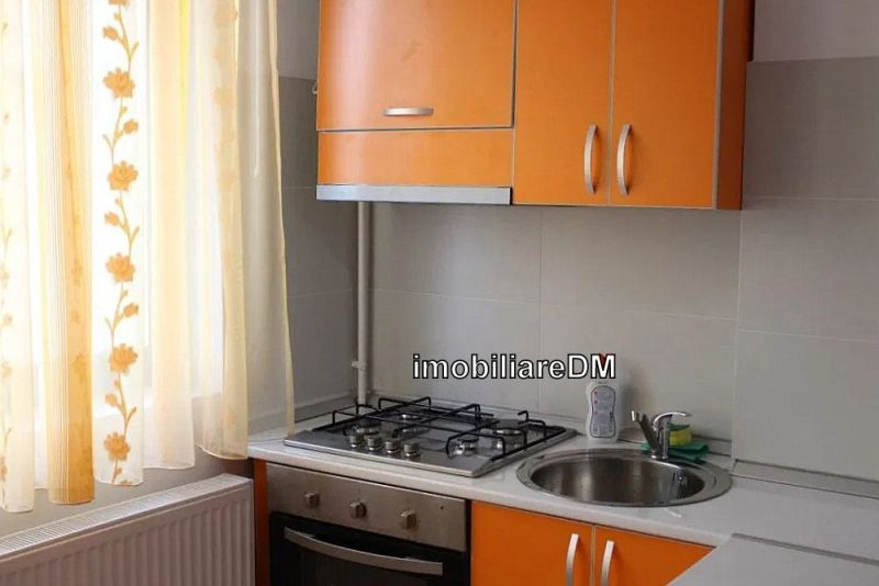 inchiriere-apartament-IASI-imobiliareDM5OANHGCNVB52364228
