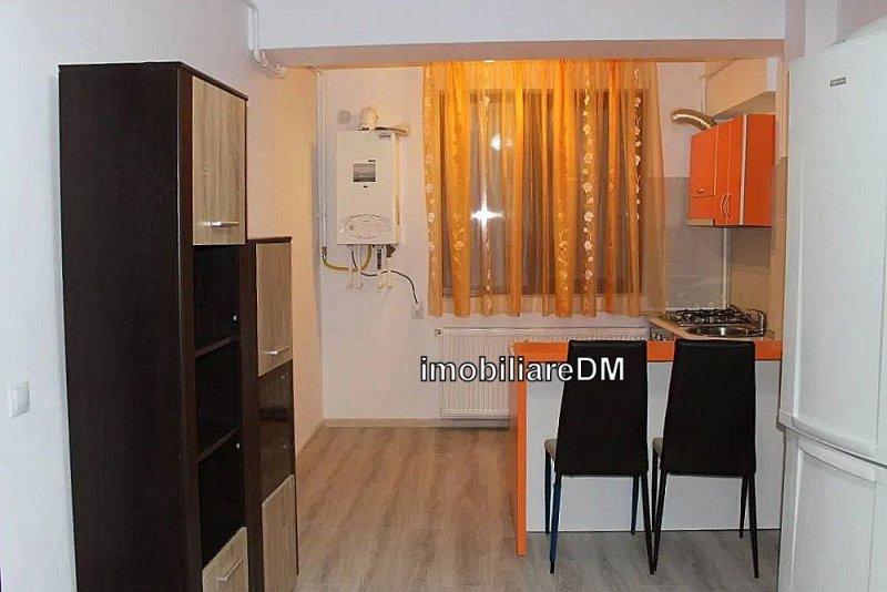 inchiriere-apartament-IASI-imobiliareDM6OANHGCNVB52364228