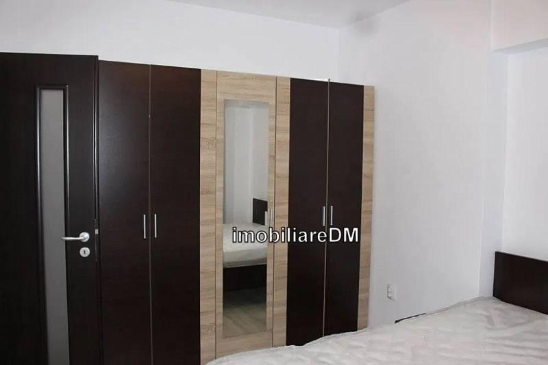 inchiriere-apartament-IASI-imobiliareDM8OANHGCNVB52364228