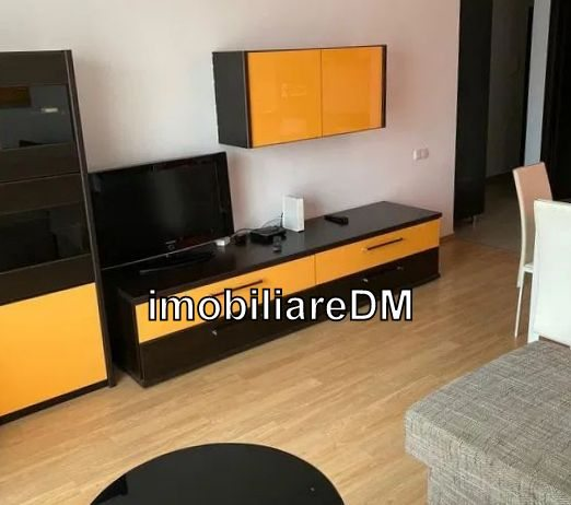 inchiriere-apartament-IASI-imobiliareDM1GPKXBBXCVCV5632614