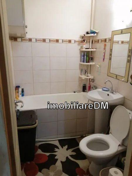inchiriere-apartament-IASI-imobiliareDM2PDRAFBXCV53621445