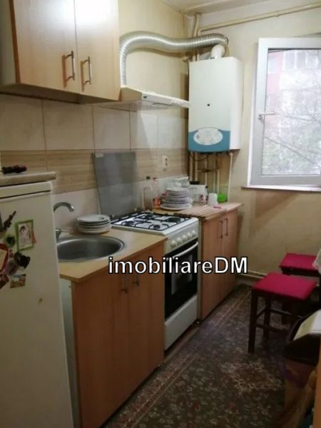 inchiriere-apartament-IASI-imobiliareDM3PDRAFBXCV53621445