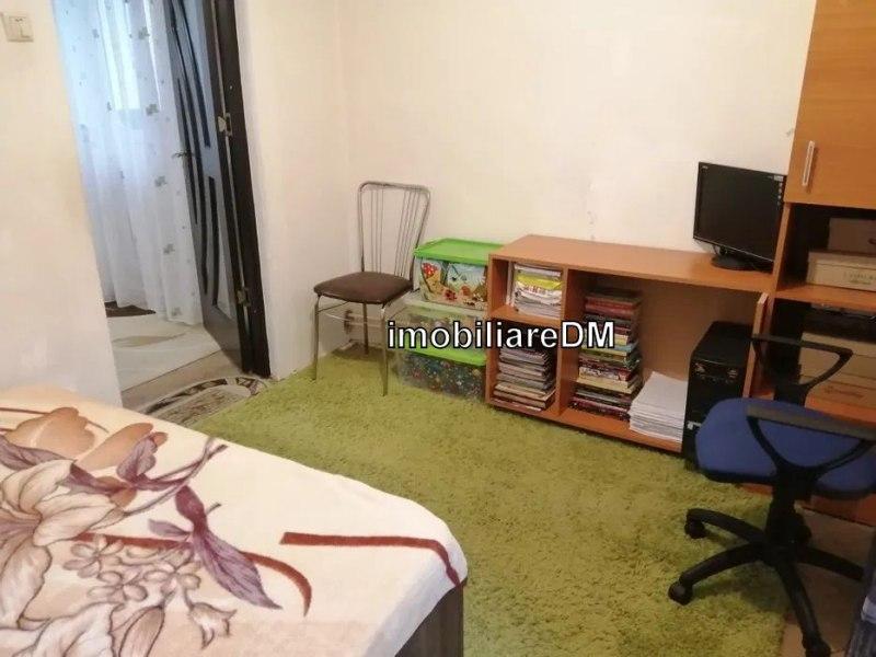 inchiriere-apartament-IASI-imobiliareDM4PDRAFBXCV53621445